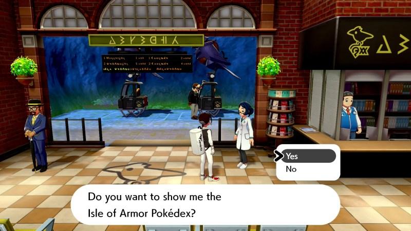 Pokemon Sword Shield Walkthrough 8753.jpg