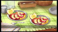 Apple Curry.png