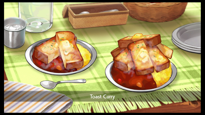 Toast Curry.png