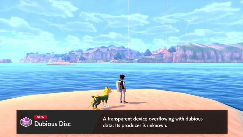 Pokemon Sword Shield Walkthrough 8737.jpg