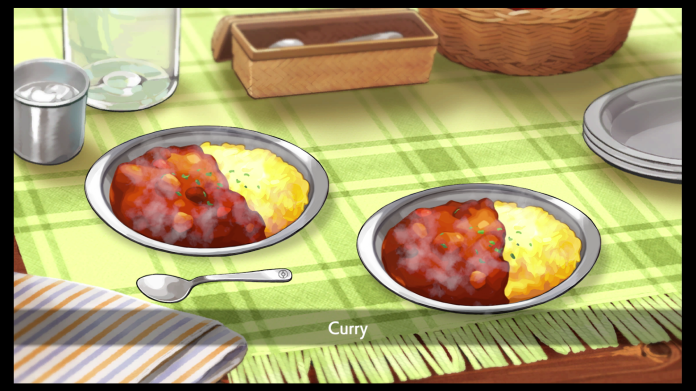 Curry.png