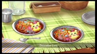 Decorative Curry.png