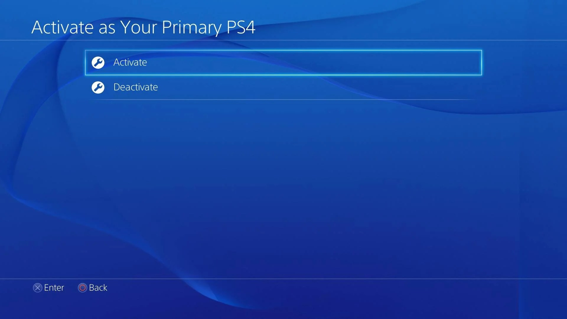 How To Game Share With Family And Friends Playstation 4