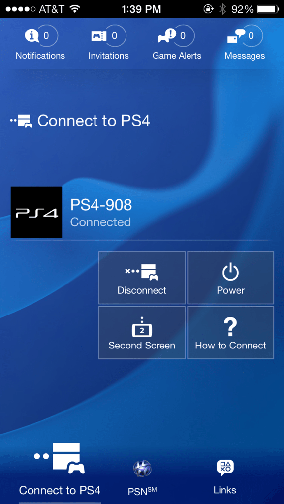 How To Use Ps4 Remote Play Playstation 4 Wiki Guide Ign
