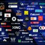 List Of Companies Making Playstation 4 Games Playstation