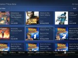 List Of Playstation Now Games Playstation 4 Wiki Guide Ign