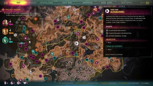 Gunbarrel Map.jpg