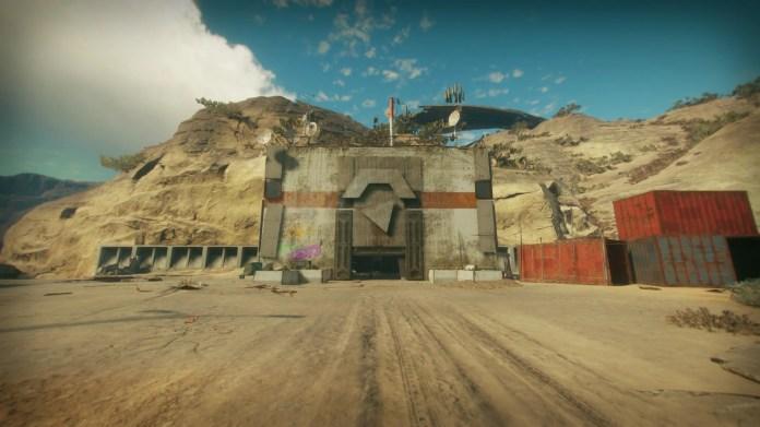 Quake Hill Ark.jpg