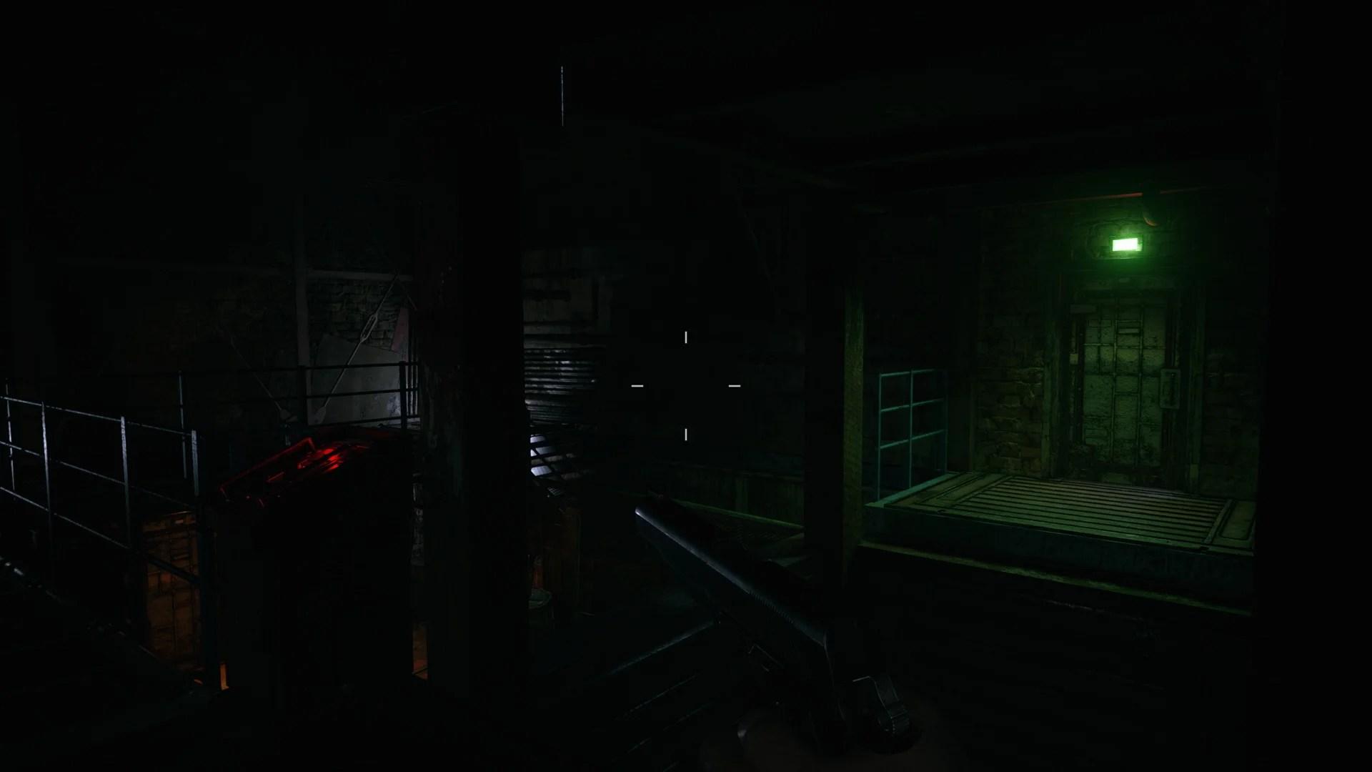 RE8 Factory 14.jpg