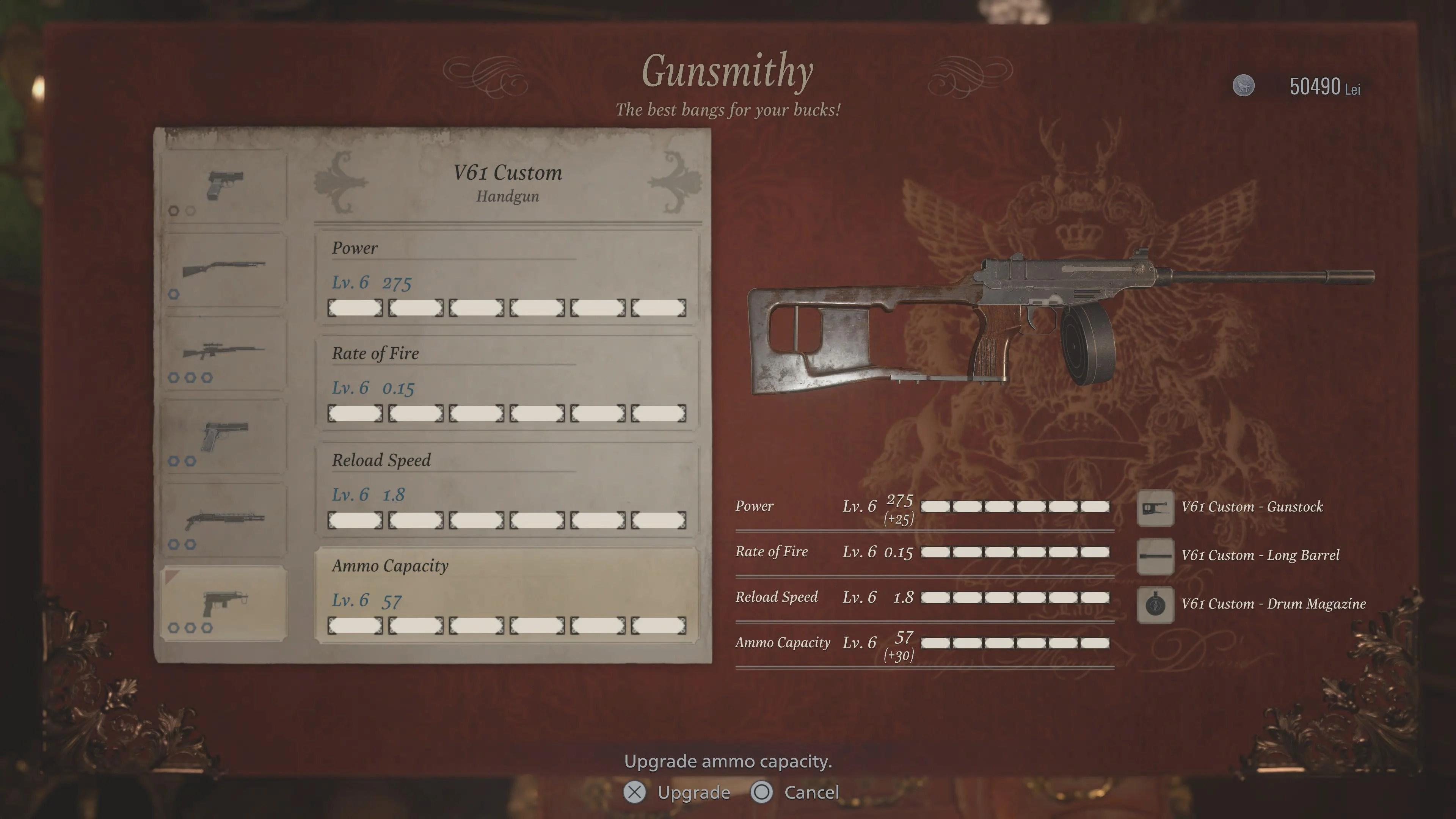 V61 Handgun.jpg