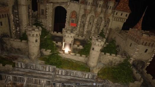 RE8 Castle 91.jpg