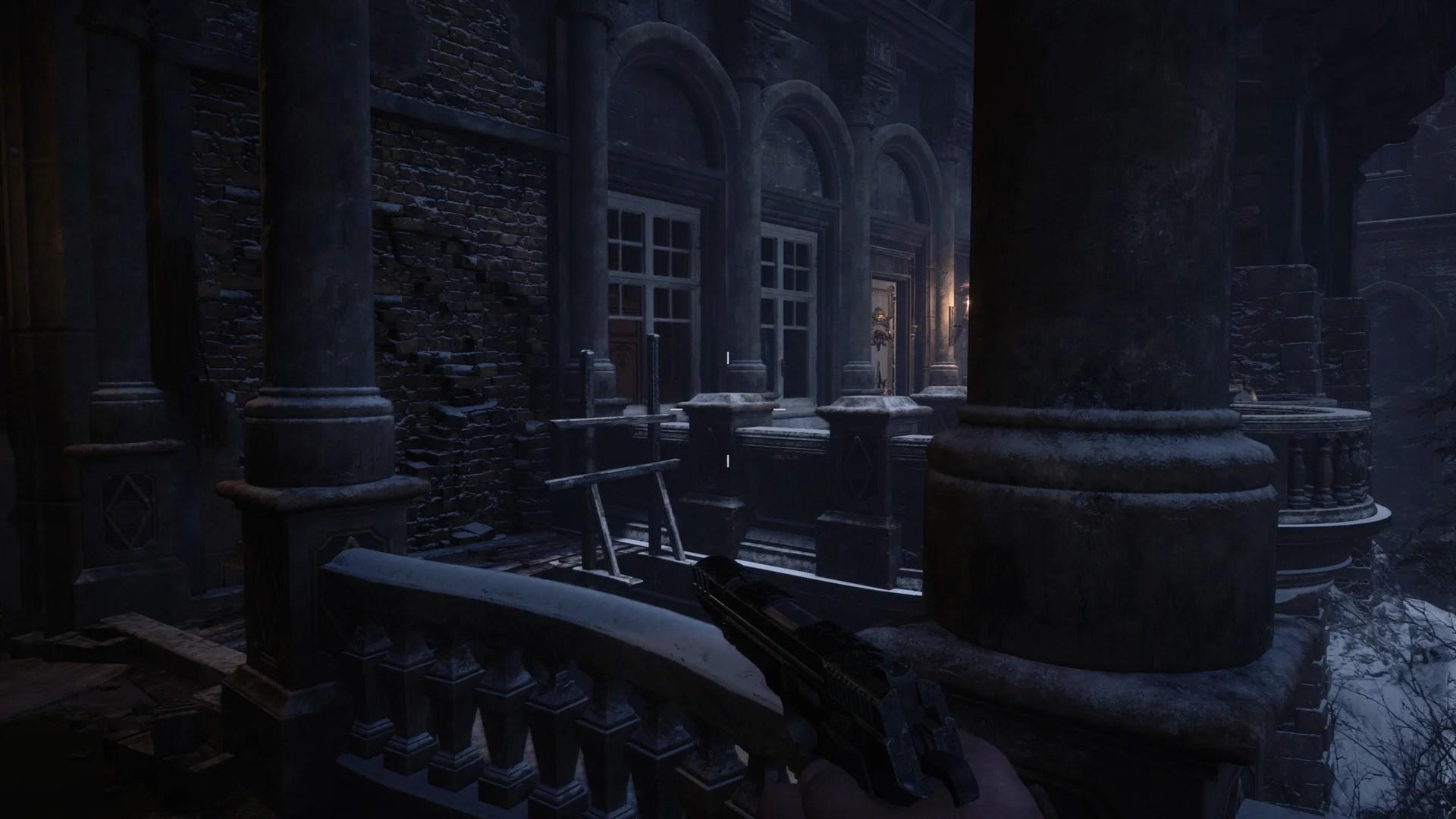 RE8 Castle 57.jpg