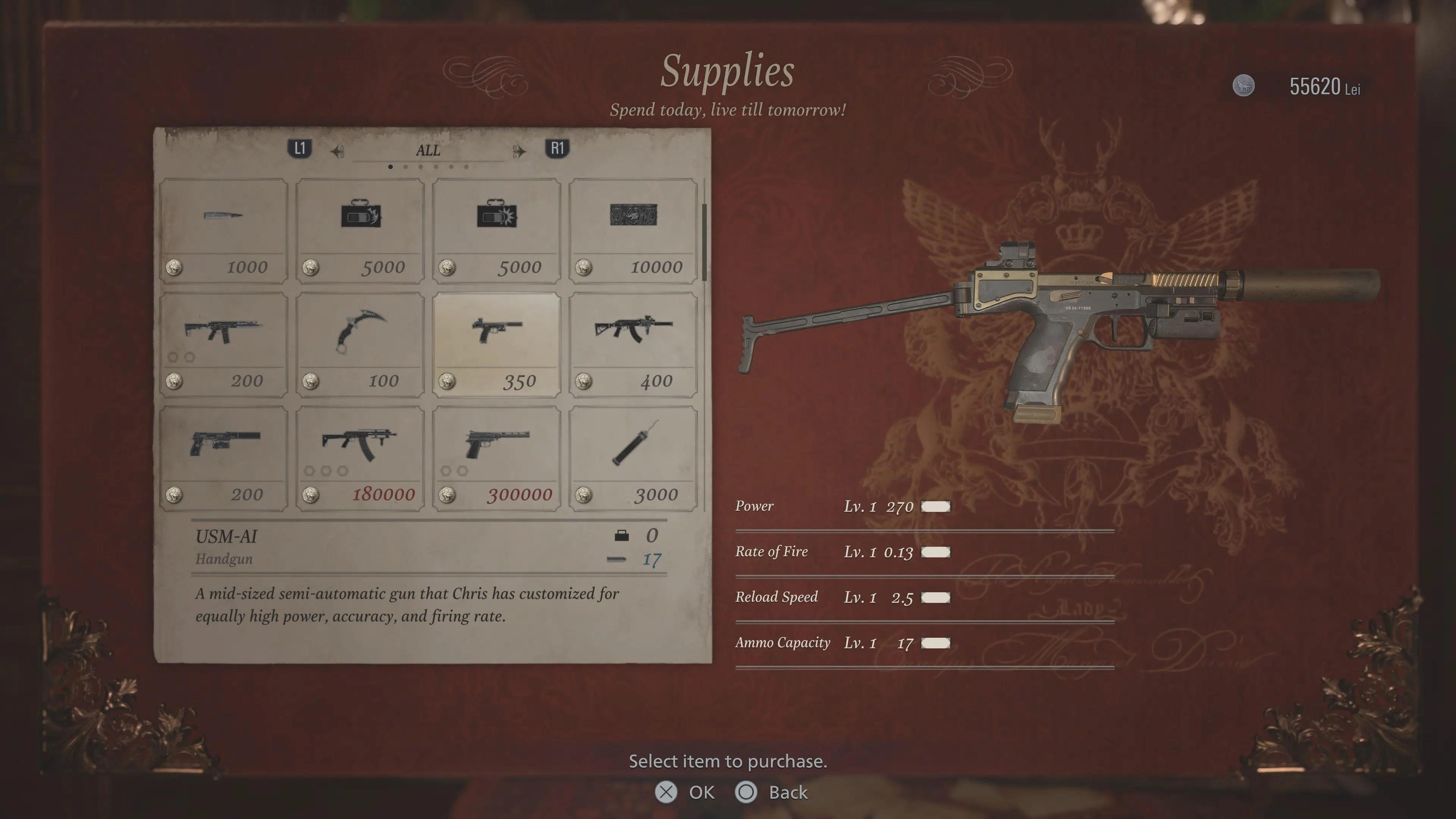 USMAI Handgun.jpg