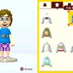 List Of Unlockable Mii Maker Outfits Super Mario Maker 2 Wiki Guide Ign