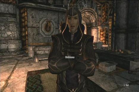 Ondolemar The Elder Scrolls V Skyrim Wiki Guide IGN
