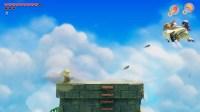 Eagle's Tower 8 boss real Screen Shot 10 7 19, 11.13 PM.jpg