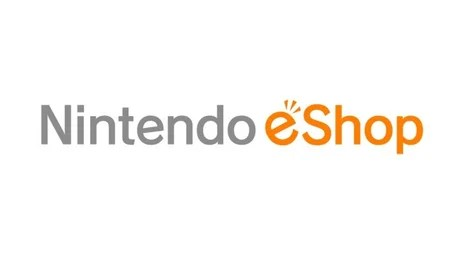 How to Link a Club Nintendo Account to the Nintendo eShop