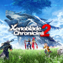 Xenoblade Chronicles 2 Wiki Guide Ign