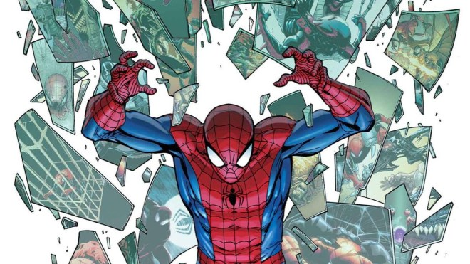03-Goblin-Nation The 25 Greatest Spider-Man Stories   IGN
