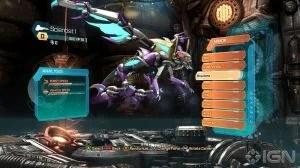 Transformers Fall Of Cybertron Wallpaper 1920x1080 Transformers Fall Of Cybertron Adds Insecticons Ign