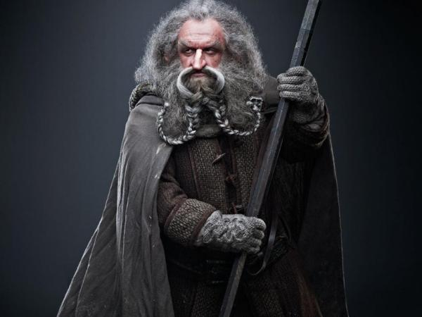 A Slew of New Photos From The Hobbit IGN