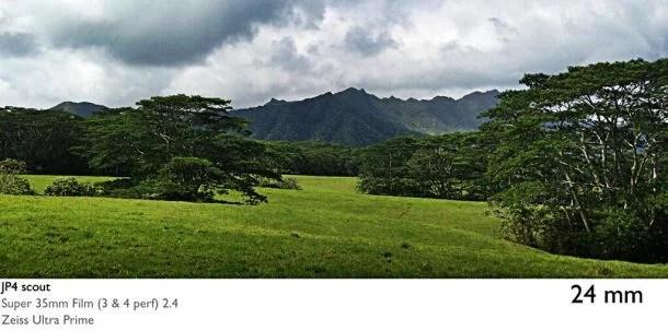 Jurassic Park 4 Returns to Isla Nublar