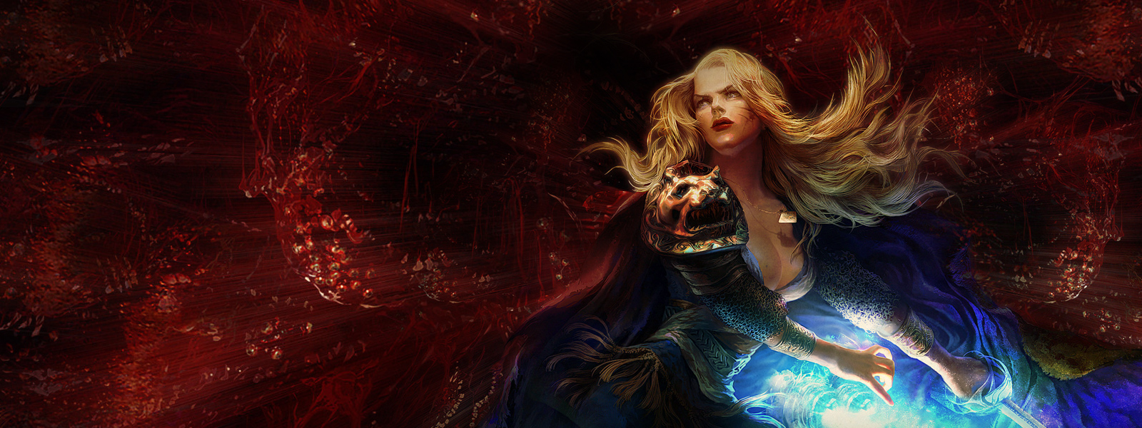Path Of Exile Review Ign