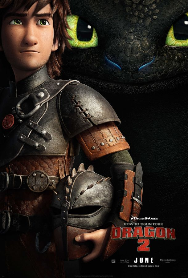 how_to_train_your_dragon2-poster2_XL