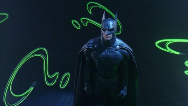 Batman-Forever Ranking the Batman Movies | IGN
