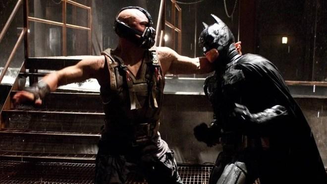 the-dark-knight-rises Ranking the Batman Movies | IGN