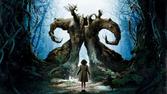 pans-labyrinth-720x405 The 10 Greatest Movie Trees | IGN