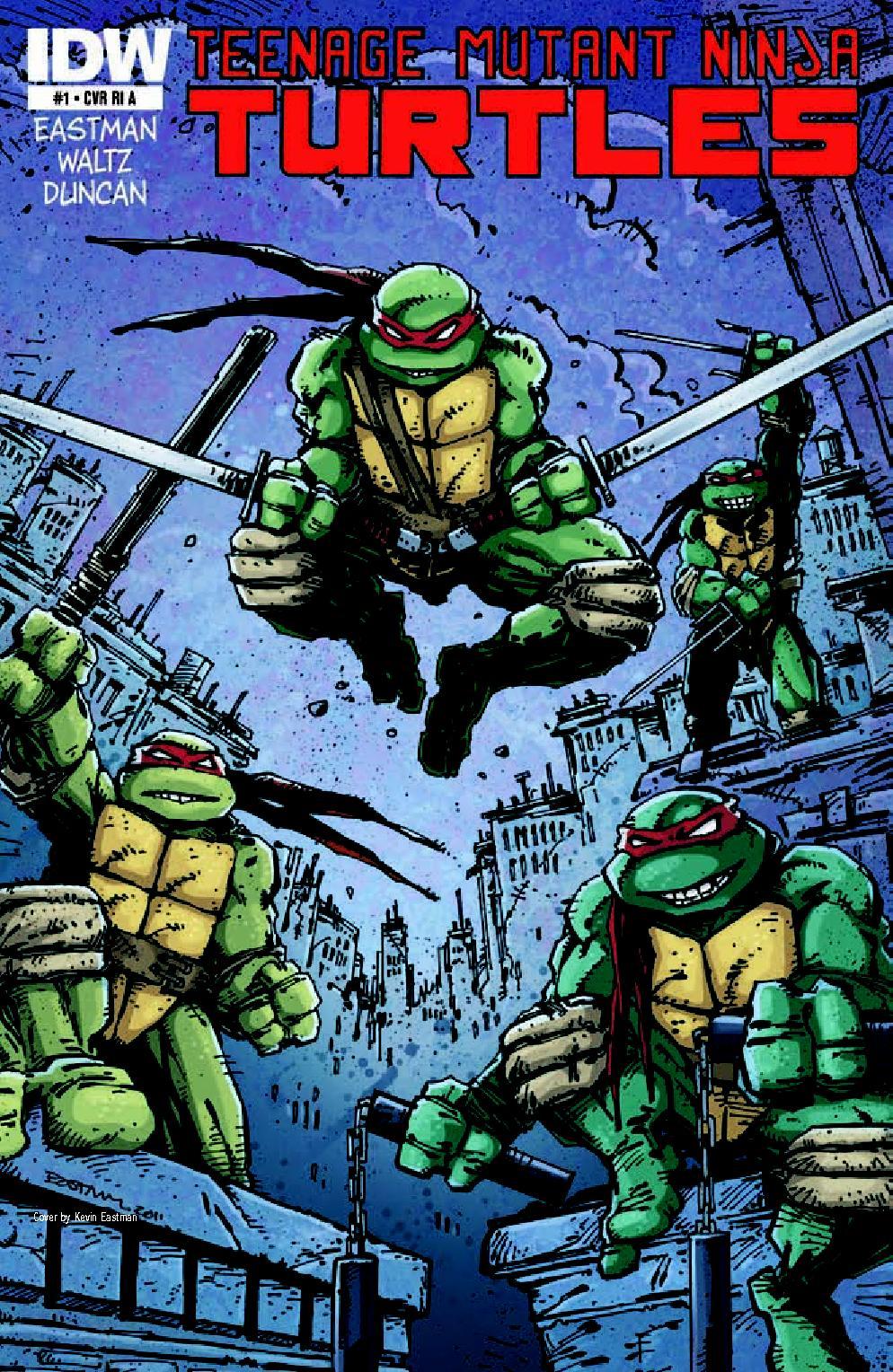 Ninja Turtles Arabic Song : ninja, turtles, arabic, Teenage, Mutant, Ninja, Turtles, Easter