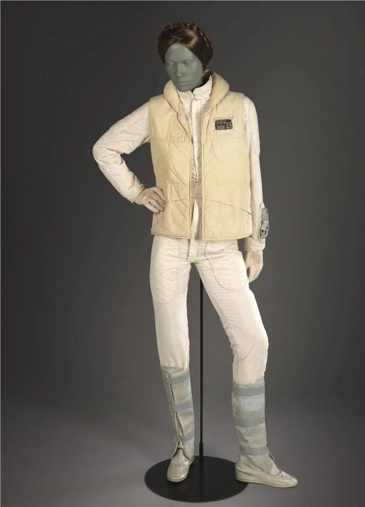 Order 1980 P Wars New Jedi Star