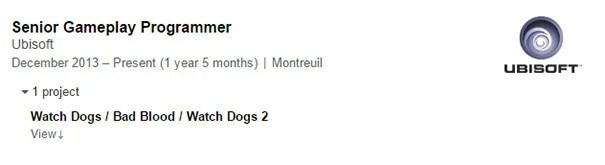 watch_dogs_linkedin