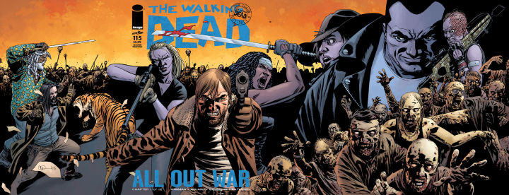 all-out-war-the-walking-dead-and-spinoff-show-to-crossover-during-all-out-war