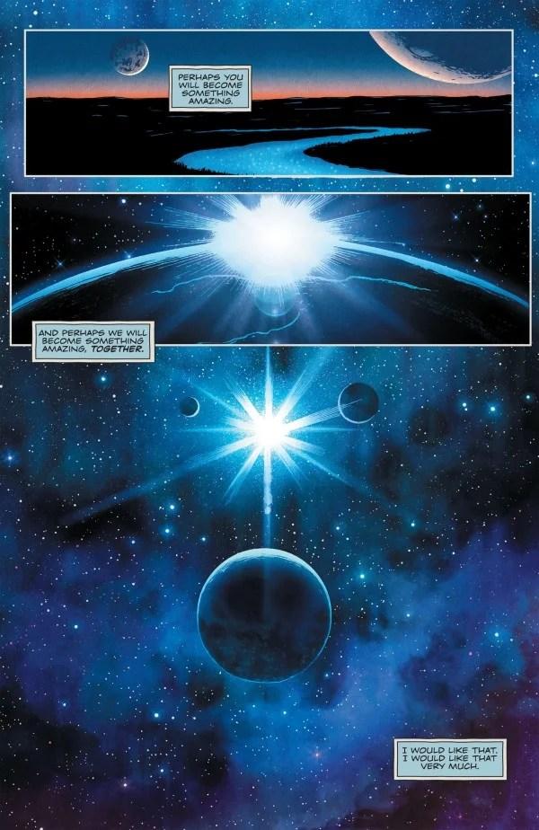 Antes de-Watchmen-Nite-coruja-Dr.-Manhattan-212-600x924