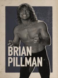 0024_BRIAN PILLMAN
