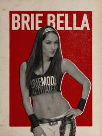 0025_BRIE BELLA
