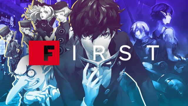 IGNFirst_Atlus_2_YT