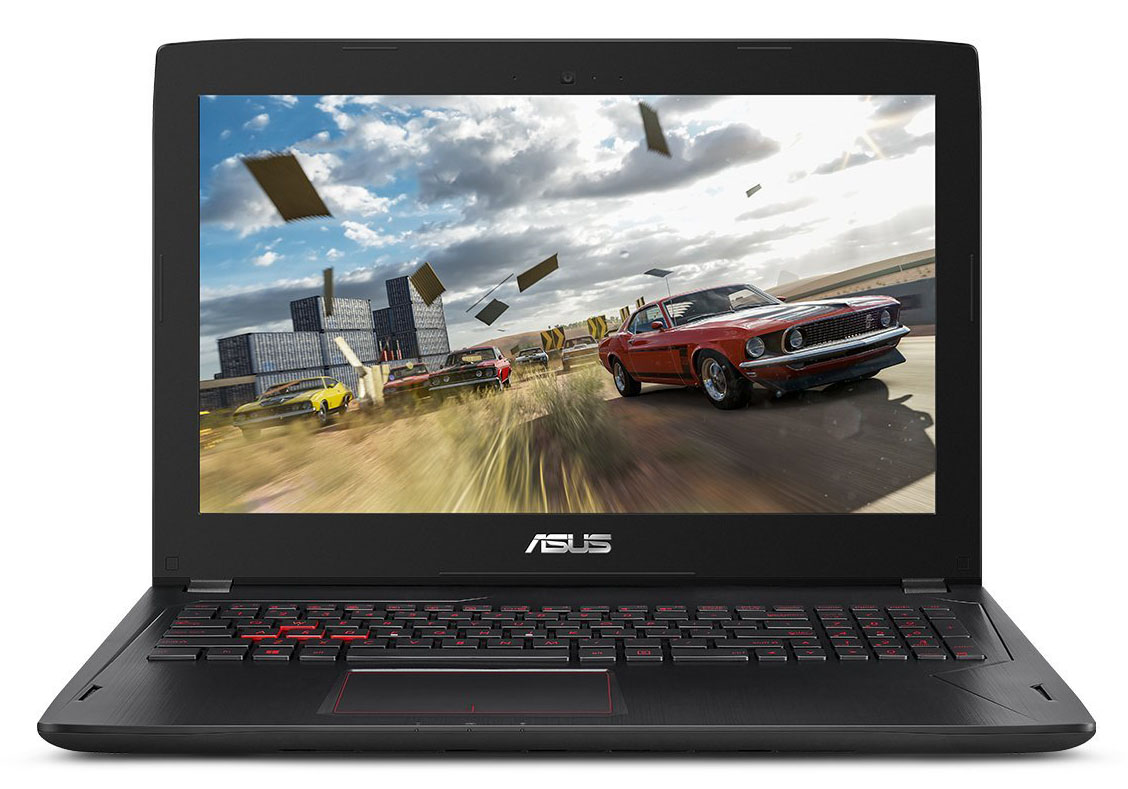 The Best Cheap Gaming Laptops   News Vire
