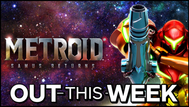 Out-This-WeekMETROID