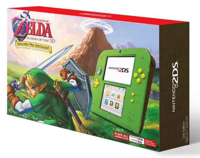 Zelda01
