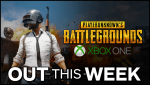 Out-This-WeekPUBG