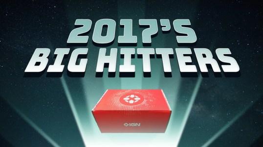 IGNBox-2017_s_Big_Hitters