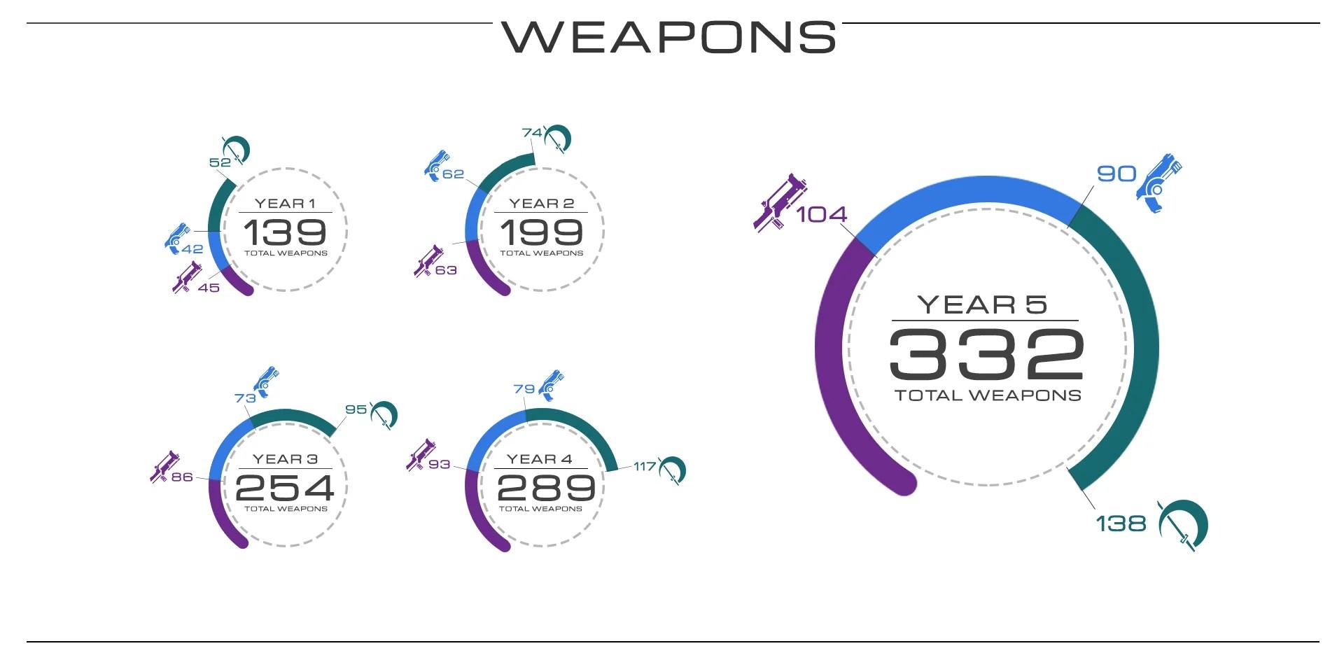 Megathread SV Warframe Thread 1 But I Dont Wanna Go