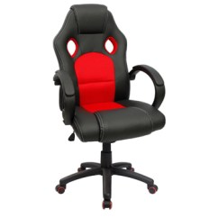 Chairs For Gaming Best Posture The Cheap 2019 Ign There S A Ridiculous Amount Of Racing Out Gamers To Choose From And Some Them Cost More Than High End Gpu