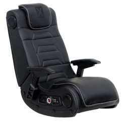 Xbox One Gaming Chairs Vintage Club The Best For And Playstation 4 2019 Ign Of Nice Things About Playing Video Games On A Tv In Your Living Room Is You Can Just Get Down Floor With Controller Relax