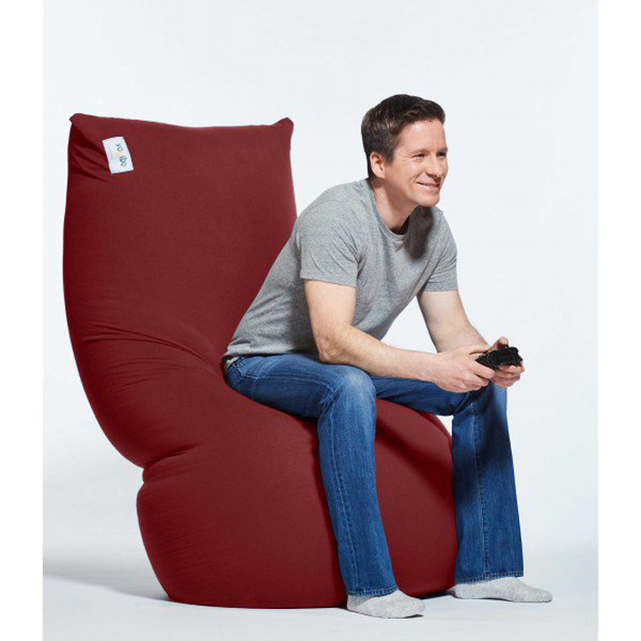 yogibo hanging chair bloomingdales dining chairs the best gaming for xbox and playstation 4 2019 ign there s lots of beanbag on market like an astonishing amount i ve looked but max looks good can work as upright