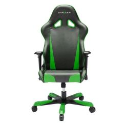 Chairs For Gaming Black Barrel Chair The Best Big And Tall 2019 Ign Dxracer Is One Of Most Well Respected Names In So It Should Come As No Surprise They Also Make An Excellent Racing Style