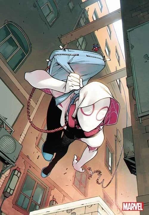ghost-spider-1122143